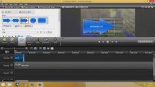 Video Nasıl Çekilir - Düzenlenir