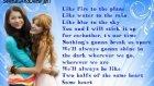 Bella Thorne & Zendaya Coleman - Same Heart