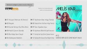 Melis Kar - Sadece Bir Gece (One Night Only)