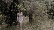 Sophie Ellis-Bextor - Love Is A Camera