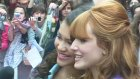 Zendaya Coleman Ve Bella Thorne Paris'te