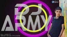 Dj Army - Eins Zwei Polizei ( Club Remix)