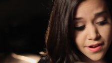 Lorde - Royals  Megan Nicole And Madilyn Bailey