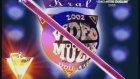 Sinan Özen Kral Tv Müzik Ödülleri Töreni Gecesinde Nostalji 2002