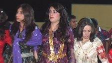 Viranşehir Düğünü