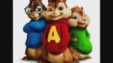 Balada Boa- Gustavo Lima- Alvin And The Chipmunks Version.