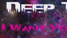 Deep Tizz   I Want You Back (Dj Muhammed)