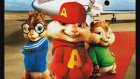 Exo -  ( Growl) Chipmunks Version