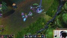 League Of Legends | Ultra Rekabet Faktörü