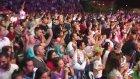 Sinan Özen - Evlere Şenlik Kızınız Var (İstanbul Küçükçekmece Konseri) 30.06.2013