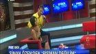 Sinan Özen - Pişman Değilim (Fox Gece) 2012