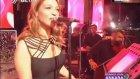 Sinan Özen Slow Romantik Şarkılar Geleneksel Büyük Ankara Festivali Halk Konseri 06.07.2013