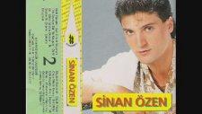 Sinan Özen Unuttunmu Unuttunmu Nostalji 1991