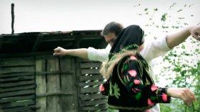 Tuğba & İbrahim Damcı - Taflan Çiçeği