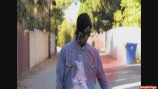Deadly Crime Klan Şarkısı ( Femberibensen )