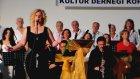 Güre Türk Sanat Müziği Derneği Yaz Konseri -09
