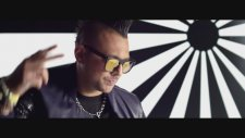 Major Lazer Feat. Sean Paul - Come On To Me