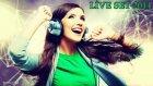 Eletronica Psy Tranceskasi Tuning