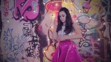 Fancy (Cover) Iggy Azalea Feat. Charli Xcx - Megan Nicole