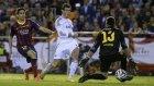 Gareth Bale'in Tüm Golleri Ve Asistleri 2013 - 2014 HD