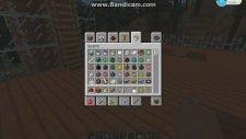 Minecraft Ata Nasıl Binilir