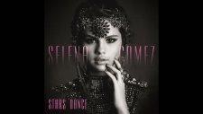 Selena Gomez - Stars Dance - Full Album
