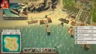 Tropico 5 Rehberi - Bölüm 4 - Diren Tropico