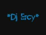 Dj Ercy Vs Ebru Gündeş Harika Remix [vol 2]