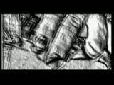 Lazca Hiphop- Mod Kankum
