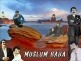 Müslüm Gürses İstanbuldan Gelin Aldım (Konser)