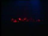 Oasis - Wonderwall (Live İn Toronto)