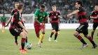 Almanya 2-2 Kamerun   Maç Özeti (01.06.2014)
