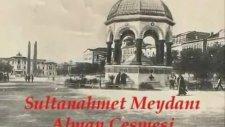 Ferit Tura - Telgrafın Tellerine Kuşlarmı Konar