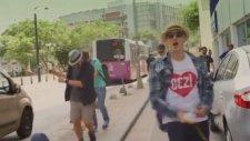 Pharrell Williams - Happy Direniş (Gezi Anısına)