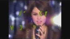 Winter Wonderland By Selena Gomez With Lyrics