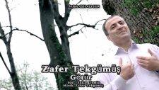 Zafer Tekgumus Gotur ( Yonetmen Isa Aydn ) 12 12 2013 Klip