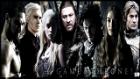 Game Of Thrones 4. Sezon 9. Bölüm 2. Fragmanı