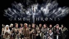 Game Of Thrones 4. Sezon 9. Bölüm Fragmanı