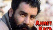 Ahmet Kaya - Agladıkca