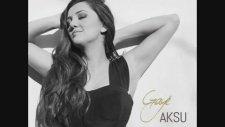 Gaye Aksu - Gelme (Celil Yavuz Mix) 2014