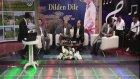 Mikail Güllü Show - Yukarı Ölek Derneği - Hacı Zahir Toprak Bölüm 2