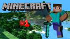 Minecraft Tasarım Serisi Bölüm #1