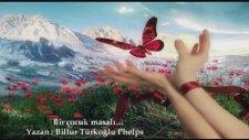 Mustafa Yıldızdoğan - Anlat Mektupta  Gülbiyeorhan