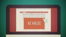 Tatilin Anahtarı Setur, Engelli Dostu Websitesi İle Türkiye'de Bir İlke İmza Attı