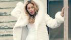 Beyonce - No Angel