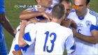 Honduras - İsrail 2-4 Maç Özeti