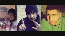 Mişer - Yüksek Doz - Slower İbo - Bura Diyarbakır Part 4