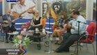 Barış Tv Mehmet Kundak & Ezgi Kundak ( Mektup Yazarım Mektup)