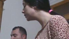 Dilra Uguralp - Sen Benim Şarkılarımsın