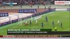 Gökhan Töre Önümüzdeki Sezon Beşiktaş'ta Olmayacak